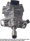 Distributor-New (Electronic) Cardone 84-58422 fits 96-97 Nissan Pickup