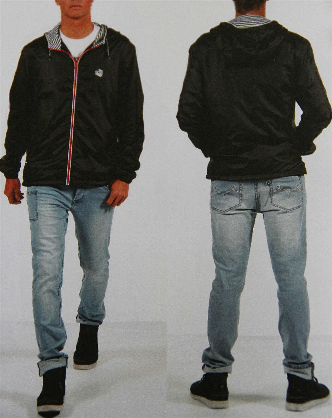 Jeans délavé KANABEACH thekidz T 40 (M) NEUF ÉTIQUETTE  VALEUR