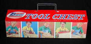 AMERICAN-TOOL-CHEST-mfg-by-AMERICAN-TOY-amp-FURNITURE-CO-INC