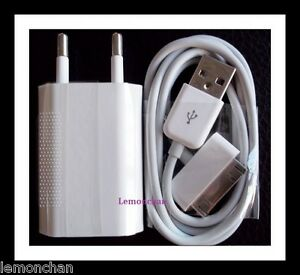EU-USB-Power-Adapter-Wall-Charger-Cable-For-apple-iPod-Touch-iPhone-4G-4S-3G-3GS