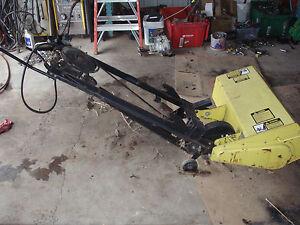 John-Deere-model-M03260-30-034-mechanical-rototiller-246-265-320-285-amp-others