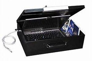 Laptop-Safe-FIRST-ALERT-3040DFE