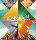 Bonnaroo: What, Which, This, That, the Other by Carol Mann Agency (Paperback, 2012)