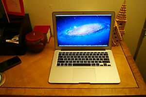 2011-13-MACBOOK-AIR-1-8GHZ-I7-480GB-6G-SSD-4GB-FASTEST-AIR-LOOK-AT-VIDEO