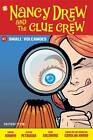 Nancy Drew and the Clue Crew: No. 1: Small Volcanoes by Stefan Petrucha, Sarah Kinney (Paperback, 2012)