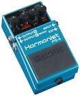 Boss US Boss PS-6 Harmonist Pedal
