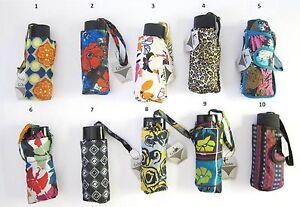 Shed-Rain-Mini-Small-Compact-Travel-Printed-Umbrellas