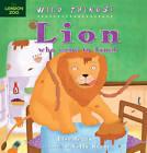 Lion by Lisa Regan (Paperback, 2012)
