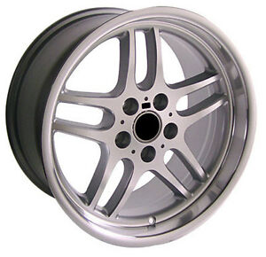 18-034-Staggered-BMW-Wheels-M-Parallel-Rims-5-6-7-8-series-518i-525i-530-740i-745i