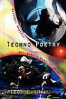 Techno Poetry: Seasonal Amnesia & Not Always What It Seems by Peggy C Hall (Paperback / softback, 2010)