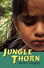 Jungle Thorn by Norma R Youngberg (Paperback / softback, 2000)