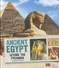 Ancient Egypt by Kathleen W. Deady (Paperback, 2012)