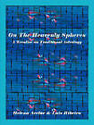 On the Heavenly Spheres by Helena Avelar, Luis Ribeiro (Paperback, 2010)