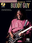 The Best of Buddy Guy by Bob (Paperback, 2010)
