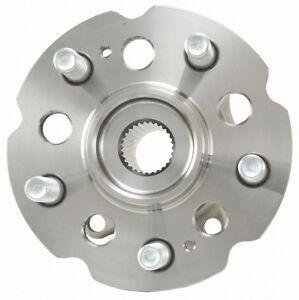 MOOG-HUB-ASSEMBLIES-512342-Rear-Wheel-Hub-Bearing