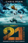 Agent 21: Reloaded: Book 2 by Chris Ryan (Paperback, 2012)
