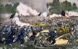 New-Jersey-Troops-in-the-Gettysburg-Campaign-1863-Bonus-Books