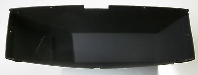 1965 - 1966 Plymonth Fury C body glove box