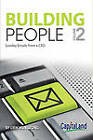 Building People: Sunday emails from a CEO: v. 2 by Mun Leong Liew (Paperback, 2011)