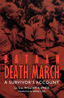 Bataan Death March: A Survivor's Account by William E. Dyess (Paperback, 2002)