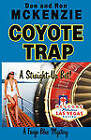 Coyote Trap by Donald E McKenzie, Ronald A McKenzie (Paperback / softback, 2011)