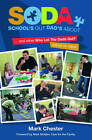School's Out, Dad's About: and Other Who Let the Dads Out? Follow-on Ideas by Mark Chester (Paperback, 2012)