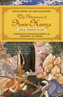 The Adventures of Amir Hamza by Abdullah Bilgrami, Ghalib Lakhnavi (Paperback, 2010)