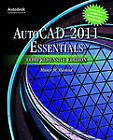 AutoCAD 2011 Essentials by Munir M. Hamad (Paperback, 2010)