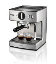 Delonghi Coffee Maker Overflow : Automatic Coffee Makers eBay
