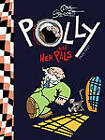 Polly and Her Pals: Complete Sunday Comics 1925-1927 by Cliff Sterrett (Hardback, 2010)