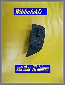 VW-Polo-6n-96er-Lichtschalter