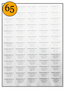 780-Small-Printed-Return-Address-Sticky-Labels-Personal