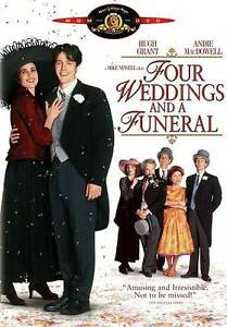 Four-Weddings-and-a-Funeral-DVD-2012-Canadian-French