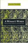 A Woman's Words: Emer and Female Speech in the Ulster Cycle by Joanne Findon (Hardback, 1997)