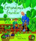 Grandpa's Garden by Stella Fry (Paperback, 2012)