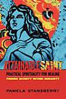 Attainable Saint by Pamela Stansberry (Paperback / softback, 2010)