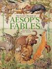 The Classic Treasury of Aesop's Fables by Don Daily (Hardback, 2007)