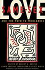 Same-Sex Love: And the Path to Wholeness by Robert H Hopcke (Paperback, 1993)