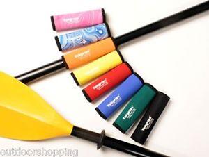 YAKGRIP-PINK-SWIRL-KAYAKING-PADDLE-GRIPS-More-Efficient-Comfort-Paddling