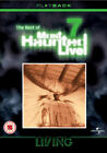 Most Haunted Live - Series 7 (DVD, 2009, 3-Disc Set)