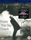 From the Sky Down (Blu-ray Disc, 2012)