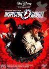 Inspector Gadget (DVD, 2002)