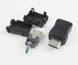 20-pcs-Download-Mode-USB-JIG-for-Samsung-Galaxy-S2-S-II-SII-i9100-Jig-Tool-New