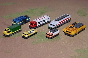 MT30-Dirtside-Civilian-hover-vehicle-pack-6mm-1-300-scale-resin-vehicles-X7