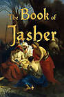 The Book of Jasher by Jasher (Paperback / softback, 2010)