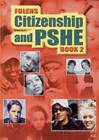 Secondary Citizenship & PSHE: Student Book Year 8 by Eileen Osborne, Stephanie Yates (Paperback, 2001)