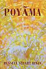 Poyama by Russell Stuart Irwin (Paperback, 2011)