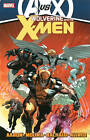 Wolverine & the X-Men: Volume 4: AVX by Jason Aaron (Paperback, 2013)