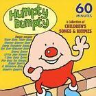 Various Artists - Humpty Dumpty [CYP] (2000)