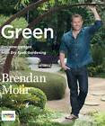 Green by Brendan Moar (Paperback, 2011)